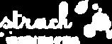Strack Company Logo